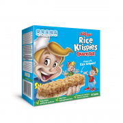 Rice Krispies 120g