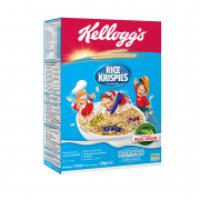 Rice Krispies 130g