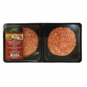 Wagyu Beef Patties 2sX280g