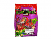 Gummy Body Parts Candy 60 Packs