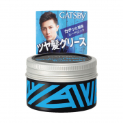 Styling Hair Grease Rude Lock 100g